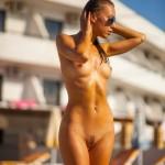 femmes sexy nue 048