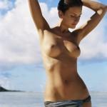 femmes sexy nue 052