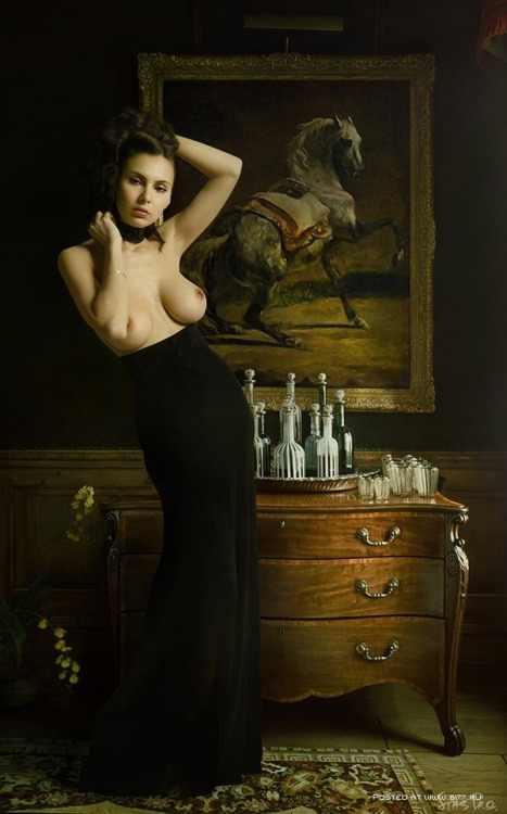 femmes sexy nue 063