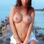 femmes sexy nue 083