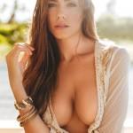 femmes sexy nue 110