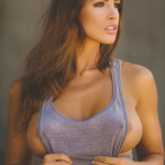 femmes sexy nue 119