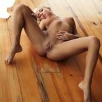 femmes sexy nue 128