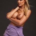 femmes sexy nue 186
