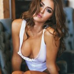 image hot femme nue 001