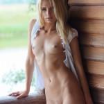image hot femme nue 041