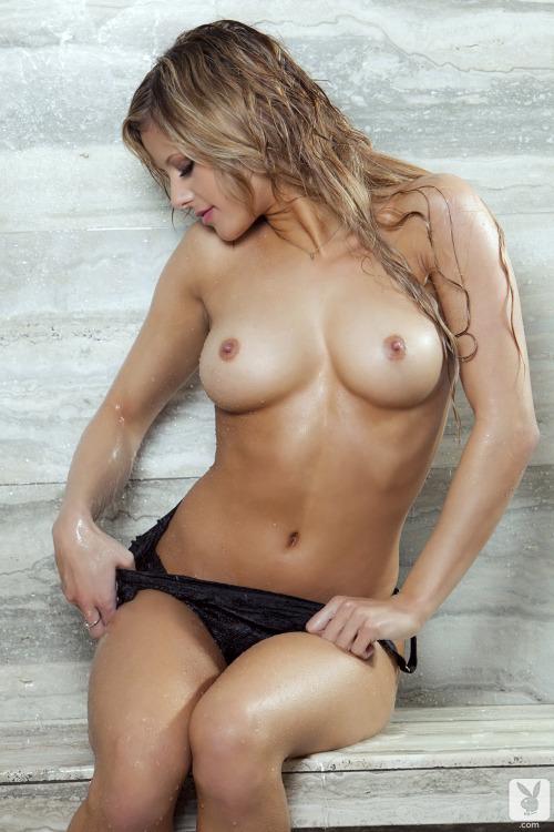 image hot femme nue 044