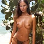 image hot femme nue 049