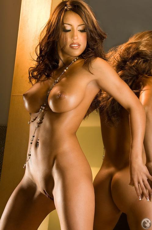 image hot femme nue 062