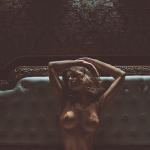 image hot femme nue 089