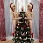 image hot femme nue 129