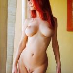 image hot femme nue 140
