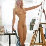 image hot femme nue 168