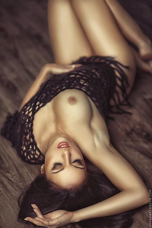 image hot femme nue 190