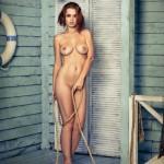 image hot femme nue 194