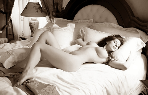image hot meuf sexy 168