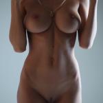jolie femme lingerie 013