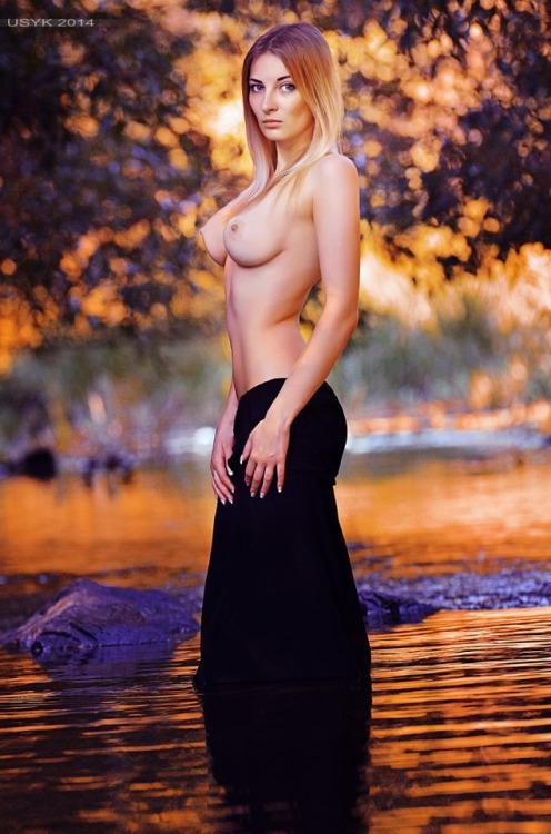 jolie femme lingerie 030