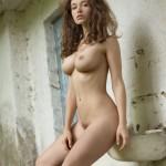 jolie femme lingerie 050