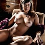 jolie femme lingerie 065