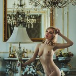 jolie femme lingerie 106