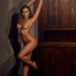 jolie femme lingerie 150