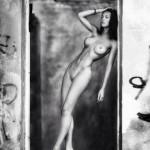 jolie femme lingerie 151