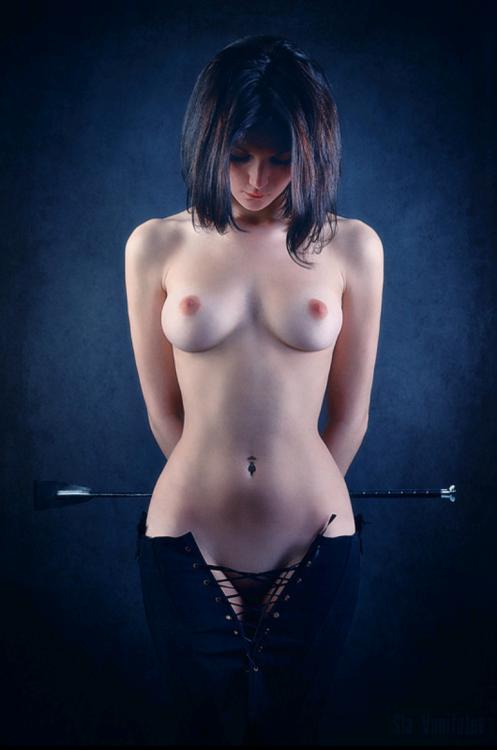 jolie femme lingerie 169