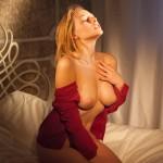 jolie femme lingerie 176