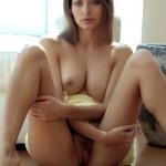 jolie femme lingerie 283