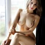 jolie femme lingerie 285