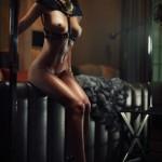 photo de femme sexy 111