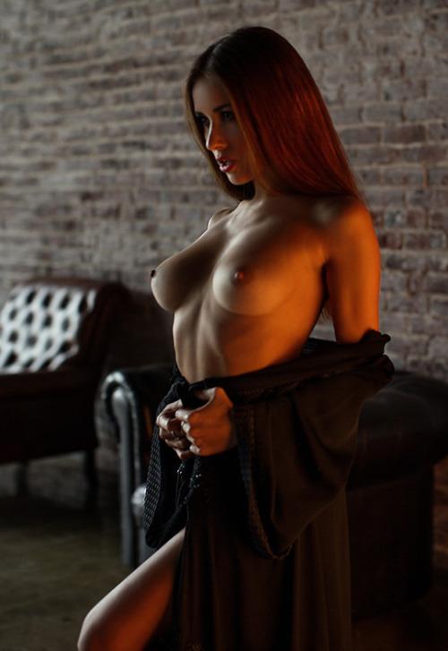 photo de femme sexy 165