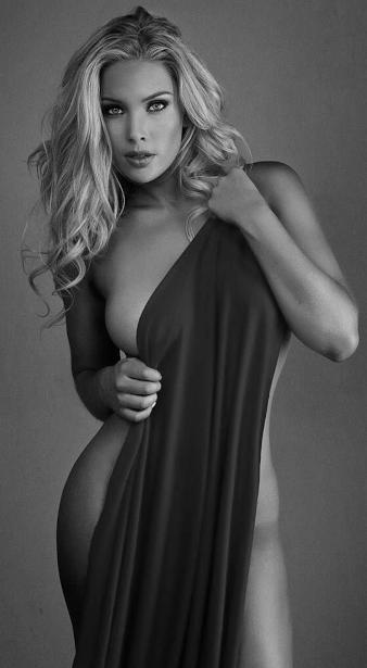 photo de femme sexy 170