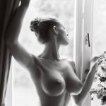 photo erotique 009