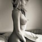 photo erotique 018