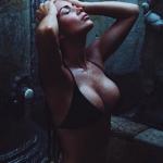 photo erotique 100