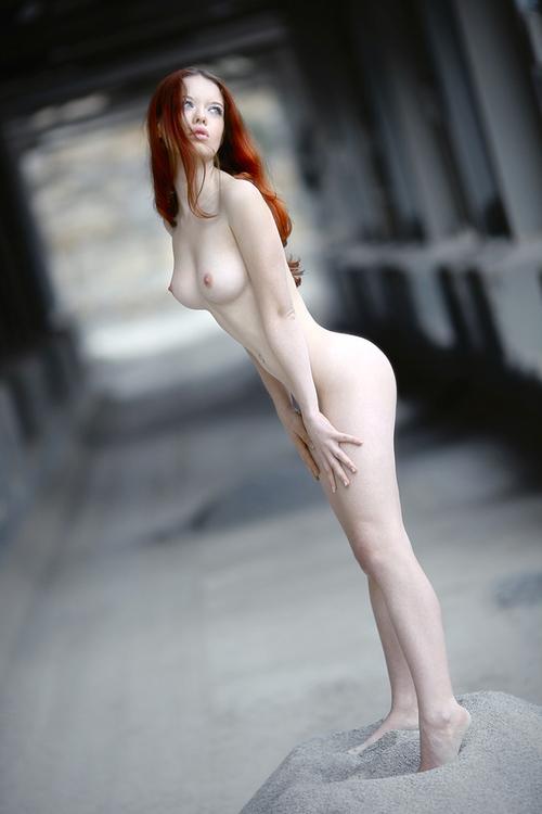 photo erotique 105