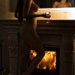 photo erotique 113