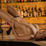 photo erotique 148