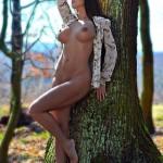 photo erotique 151