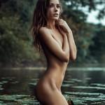 photo erotique 177