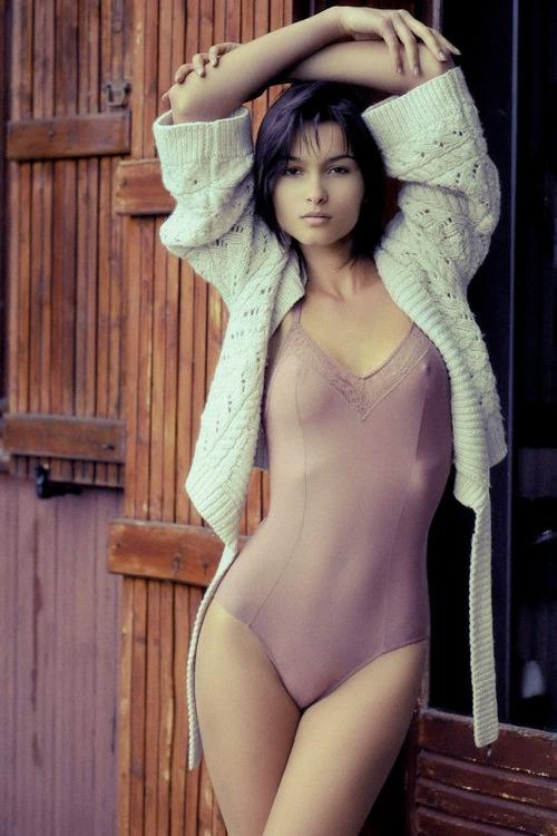 photo hot femmes nues 002