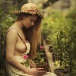 photo hot femmes nues 042