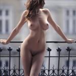 photo hot femmes nues 047