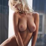 photo hot femmes nues 052