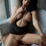 photo hot femmes nues 060