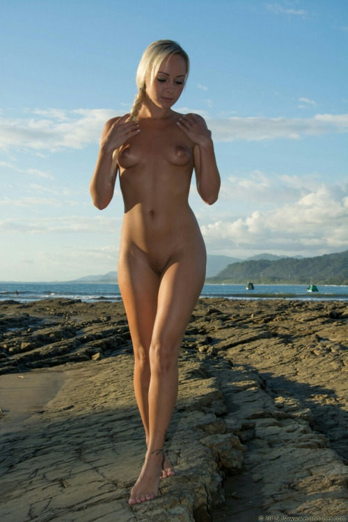 photo hot femmes nues 085