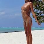 photo hot femmes nues 098