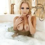photo hot femmes nues 118